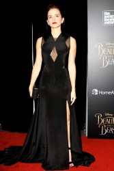 Emma Watson 18c8e4538844924