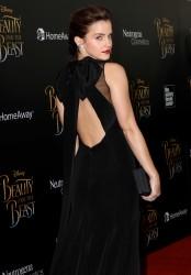 Emma Watson 4037f4538846081