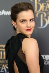 Emma Watson 4ec000538844586