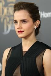 Emma Watson 5481b4538844518