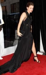 Emma Watson 5481cf538844697
