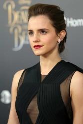 Emma Watson 5792cd538844554