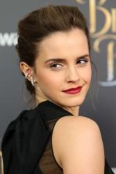 Emma Watson 59bb1c538844606