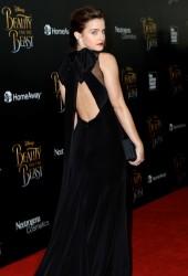 Emma Watson 5eeffd538847638