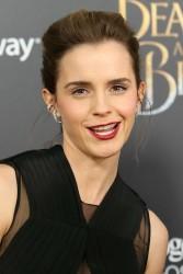 Emma Watson 642c70538844449