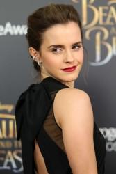 Emma Watson 69bbb5538844633
