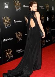 Emma Watson 7cb6ea538847616