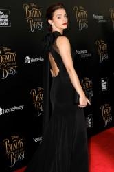 Emma Watson 7e5e76538845993