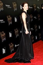 Emma Watson 7ebd93538846228