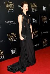 Emma Watson 7f8ac9538845884
