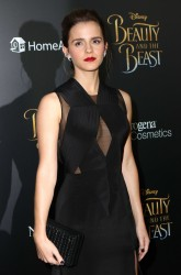 Emma Watson 8d669f538845833