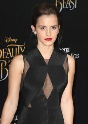 Emma Watson 9330f8538847076