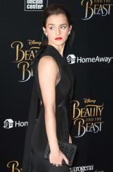 Emma Watson 9c8238538846851