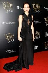 Emma Watson B5b022538845486