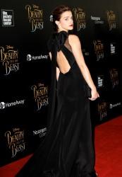 Emma Watson Bfc3b0538846020