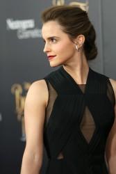 Emma Watson C8f237538844495