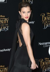 Emma Watson D2d6d7538846924