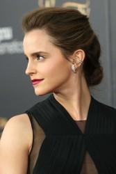Emma Watson F1d317538844468