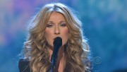 Celine Dion - At Seventeen (Grammy Nominations Concert 2008)