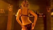 Rebecca Romijn - Striptease Dance