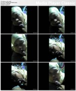 Kumpulan video tante hot xxx