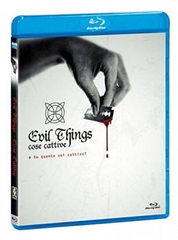 Evil Things - Cose cattive (2012) Full Blu-Ray 21Gb AVC ITA ENG DTS-HD MA 5.1