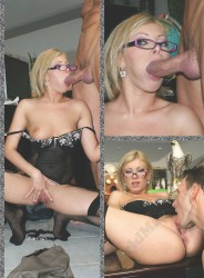 Donna Bell 3