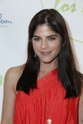 Selma Blair -               WeVillage's Grand Opening Los Angeles March 18th 2017.