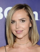 Arielle Kebbel -                  NBCUniversal Summer Press Day Beverly Hills March 20th 2017.