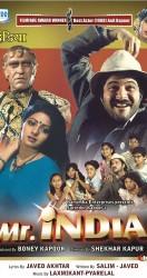 Bollywood Mega Pack mHD 720p BluRay DD2.0 x264-NhaNc3 screenshots