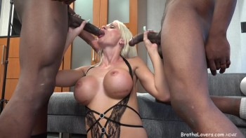 [BrothaLovers.com / Interracialsexx.com] Cindy Sun (Cindy Sun & Cash & Pipe Laya / 11/09/2016) [2016 г., Black, Interracial, Brunette, MILF, BDWC, Blowjob, All sex, Creampie, Big Tits, 720p] online
