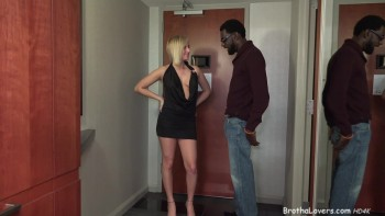[BrothaLovers.com / Interracialsexx.com] Kate England (Kate England & John E Depth / 12/27/2016) [2016 г., All Sex, Blowjob, Interracial, IR, Blonde, Teen, Black Cock, BBC, Creampie, 720p] online