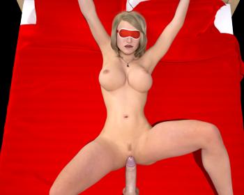 http://thumbnails117.imagebam.com/53954/92b49b539533306.jpg