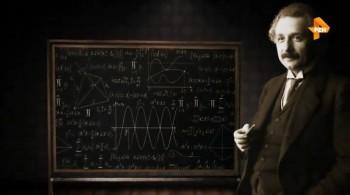 Самые шокирующие гипотезы. Бесы рулят (2017) SATRip