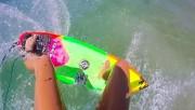 http://thumbnails117.imagebam.com/53956/ae7978539554320.jpg