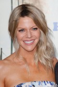 Kaitlin Olson -               ''Chips'' Premiere Los Angeles March 20th 2017.