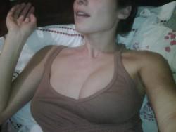 http://thumbnails117.imagebam.com/53959/10a0dd539586953.jpg