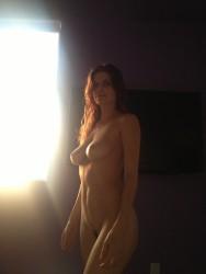 http://thumbnails117.imagebam.com/53959/3c6d59539586901.jpg