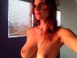 http://thumbnails117.imagebam.com/53959/70d9d5539586951.jpg