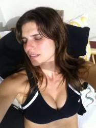 http://thumbnails117.imagebam.com/53959/fca1f1539586929.jpg