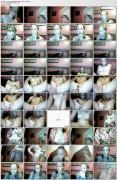 http://thumbnails117.imagebam.com/53967/4b8643539664748.jpg
