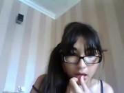 http://thumbnails117.imagebam.com/53968/168ffc539673451.jpg