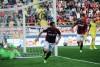 фотогалерея Bologna FC - Страница 2 460978539698681