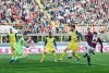 фотогалерея Bologna FC - Страница 2 47edcd539698733