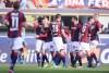фотогалерея Bologna FC - Страница 2 5915c8539698653