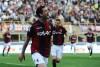 фотогалерея Bologna FC - Страница 2 59595d539698687