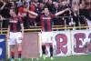 фотогалерея Bologna FC - Страница 2 5dfb4d539698727