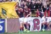 фотогалерея Bologna FC - Страница 2 7b0ece539698802