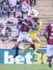 фотогалерея Bologna FC - Страница 2 89746f539698528