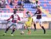фотогалерея Bologna FC - Страница 2 C53c9b539698490